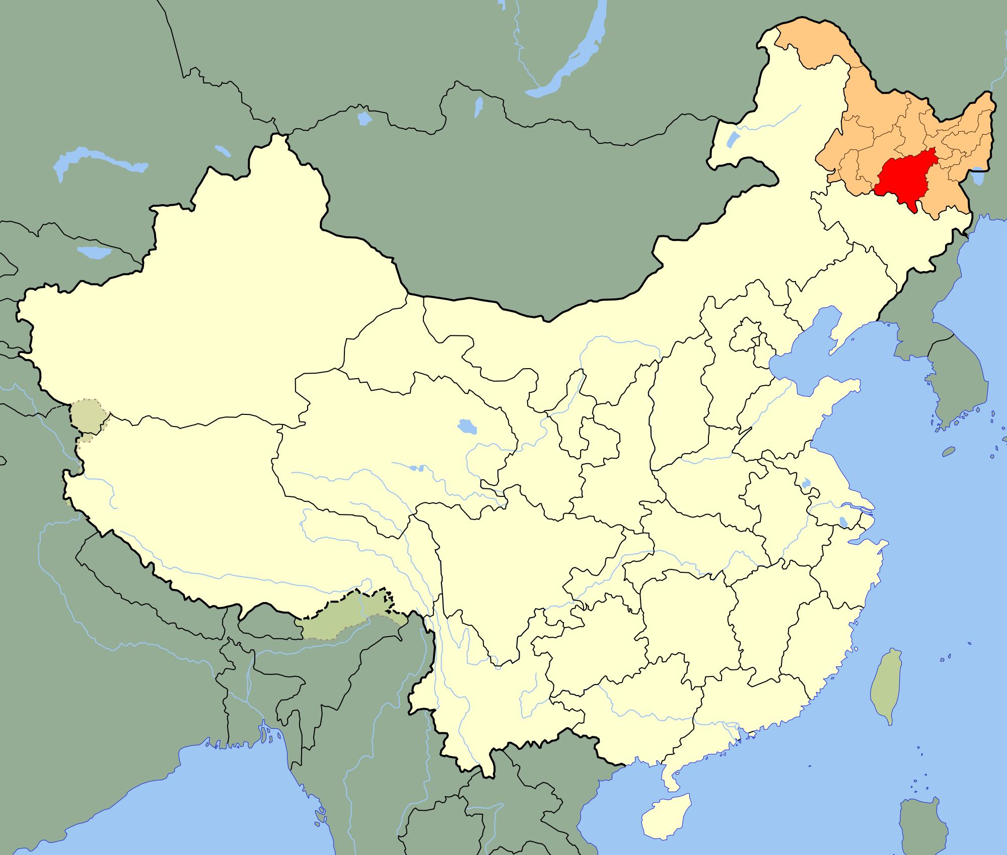 2000px-China_Heilongjiang_Harbin