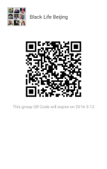 mmqrcode1457190312779